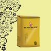 Blasercafe Gold Line