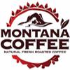 Кофе Montana