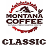 Montana classic
