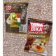 Капучино Tora Bika с шоколадом 10*25гр