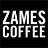 Кофе Zames