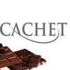Шоколад Cachet