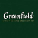 Купить Greenfield чай