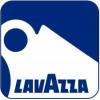 Неспрессо Lavazza