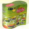 Randy в подарочной упаковке