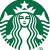 Термокружки и термосы Starbucks