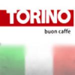 Кофе в зернах Torino