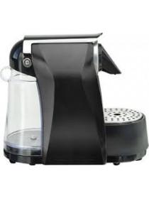 Капсульная кофемашина Nespresso Cino N15 black