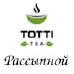 TOTTІ Tea loose