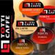 Кофе в капсулах Totti Caffe