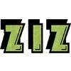 """Дизайнерские термокружки """"ZIZ"""""""