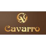 Купить оригинальный кофе Cavarro