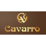Buy original coffee Cavarro