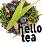 Чай hello tea
