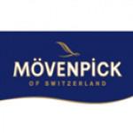 Купить кофе Mövenpick в зернах и молотый