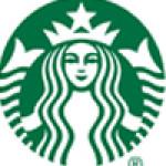 Кава в зернах Starbucks