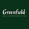 GREENFIELD TEA Ltd., London, W1U 2HQ, UK
